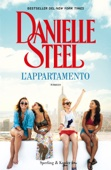 Danielle Steel - L'appartamento artwork