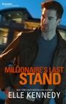 Millionaires Last Stand