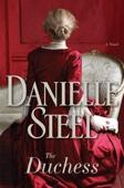 Danielle Steel - The Duchess  artwork