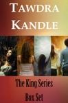 The King Quartet Box Set