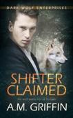 Shifter Claimed