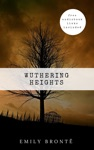 Emily Bront Wuthering Heights Contains Links To Free Audio