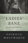 Ladies Bane