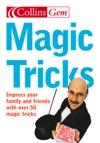 Magic Tricks Collins Gem