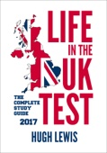 Life in the UK Test - Complete Study Guide + 10 Tests