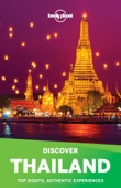 Lonely Planet's Discover Thailand