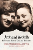 Jack and Rochelle - Jack Sutin & Rochelle Sutin Cover Art