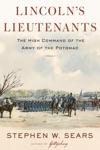Lincolns Lieutenants