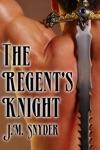The Regents Knight