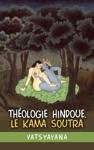 Thologie Hindoue Le Kama Soutra