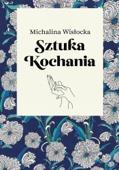 Michalina Wisłocka - Sztuka kochania artwork
