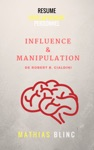 Rsum Dveloppement Personnel - Influence  Manipulation