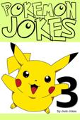 Pokemon Jokes 3