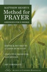 Matthew Henrys Method For Prayer ESV Corporate Version