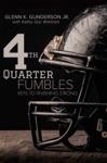 4th QUARTER FUMBLES