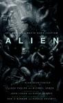 Alien Covenant - The Official Movie Novelization