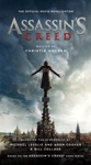 Assassins Creed The Official Movie Novelization