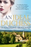 An Ideal Duchess American Duchess 1