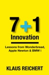 71 Innovation