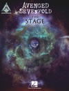 Avenged Sevenfold - The Stage Songbook