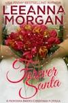 Forever Santa A Montana Brides Christmas Novella