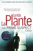 Lynda La Plante - The Prime Suspect Cases artwork
