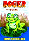Roger The Frog