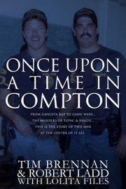 ONCE UPON A TIME IN COMPTON