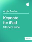 Keynote for iPad iOS10