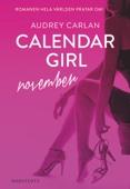 Audrey Carlan - Calendar Girl bild