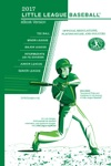 2017 Little League Baseball Official Regulations Playing Rules And Operating Policies Official Regulations Playing Rules And Policies For All Divisions Of Play