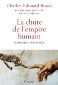 La chute de l'Empire humain