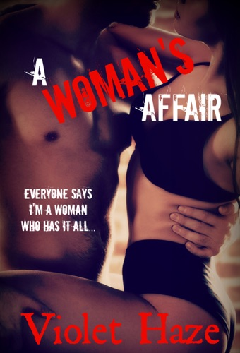 A Womans Affair