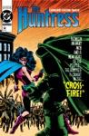 The Huntress 1989- 14