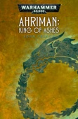 Ahriman: King of Ashes