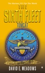 The Sixth Fleet 3 Tomcat