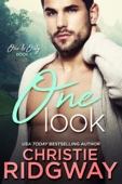 Christie Ridgway - One Look (One & Only Book 1)  artwork
