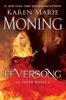 Karen Marie Moning - Feversong  artwork