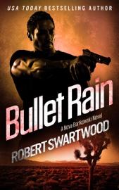 Bullet Rain book summary