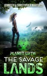 Planet Urth The Savage Lands