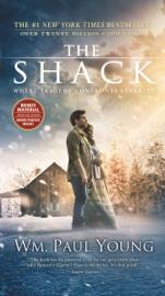 The Shack book summary
