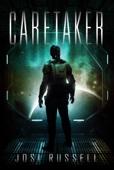 Caretaker - Josi Russell Cover Art