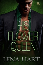His Flower Queen book summary