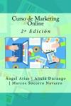Curso De Marketing Online 2 Edicin