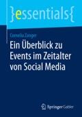 Ein Überblick zu Events im Zeitalter von Social Media