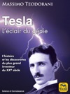 Tesla - Lclair De Gnie