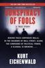 Kurt Eichenwald - Conspiracy of Fools  artwork