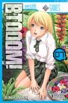 BTOOOM Vol 7