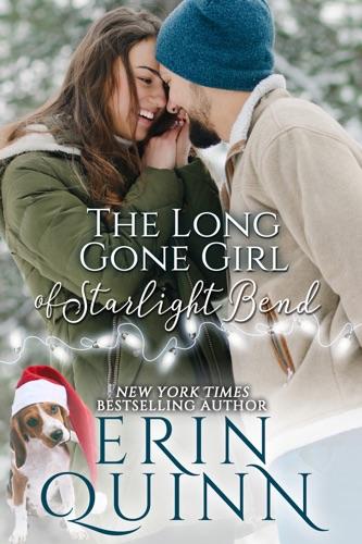 The Long Gone Girl of Starlight Bend