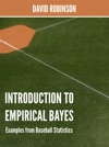 Introduction To Empirical Bayes